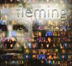 Tommy Fleming Live At St Pat Cathedral D