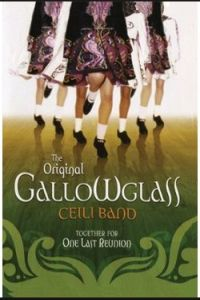 The Original Gallowglass Ceili Band