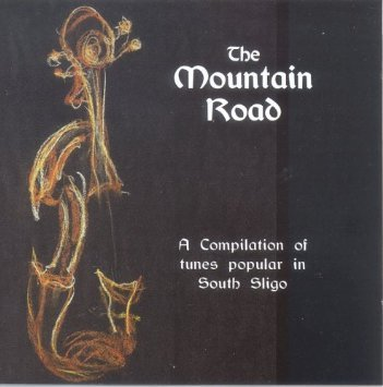 The Mountain Road Cd