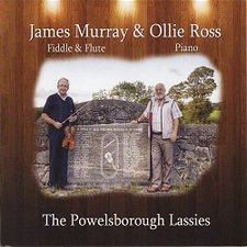 J Murray - The Powelsborough Lassies