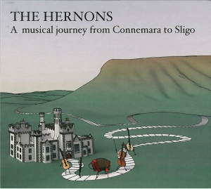 The Hernons - A Musical Journey