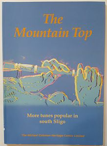 The Mountain Top