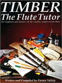 Timber The Flute Tutor