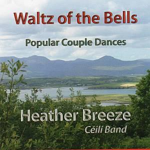Waltz Of The Bells