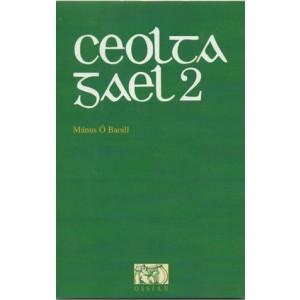 Ceolta Gael 2