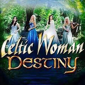 Celtic Women - Destiny