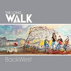 Backwest - The Long Walk