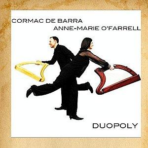 A O Farrell - Duopoly