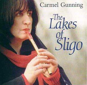 Carmel Gunning - The Lakes Of Sligo