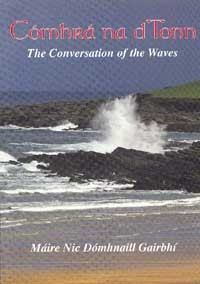 Comhra Na Dtonn-conversation Of The Wave