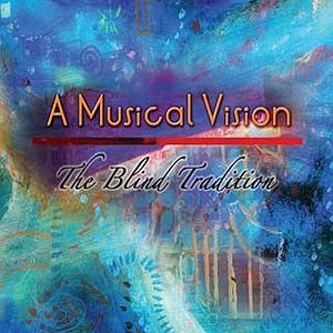 A Musical Vision
