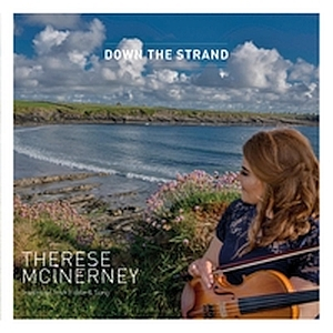 Therese Mcinerney - Down The Strand