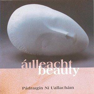 Padraigin Ni Uallachain - Beauty