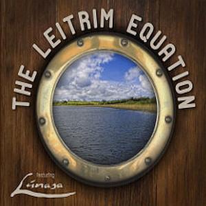 The Leitrim Equation