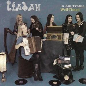 Liadan In Am Tratha Well Timed