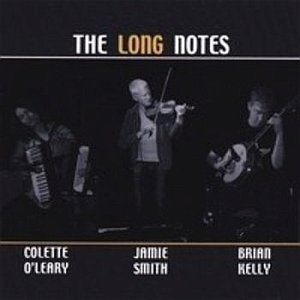 The Long Notes