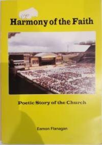 Harmony Of The Faith