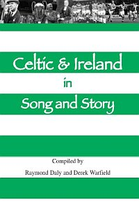 Celtic In Ireland Song & Story