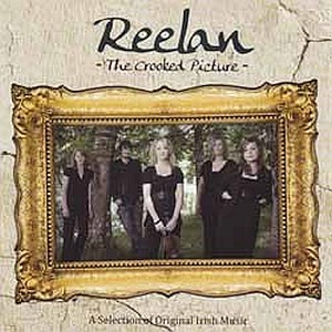 Reelan - The Crooked Picture