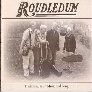 Roudledum