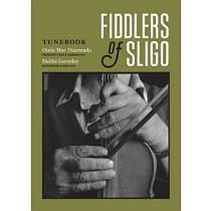 Fiddlers Of Sligo