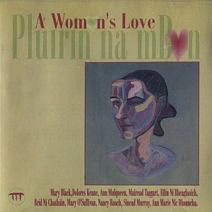 A Womans Love - Pluirin Na Mban