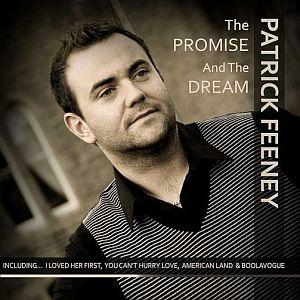 Patrick Feeney - The Promise & The Dream