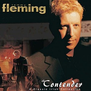 Tommy Fleming - The Contender