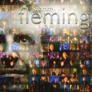Tommy Fleming - Live At Dublin