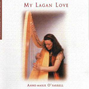 A O Farrell - My Lagan Love