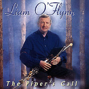 Liam O Flynn - The Pipers Call
