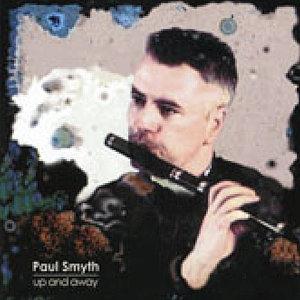 Paul Smyth - Up And Away