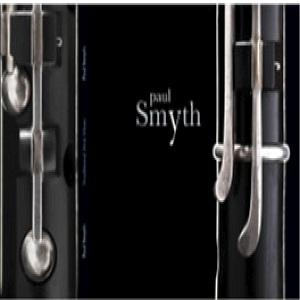 Paul Smyth - Paul Smyth