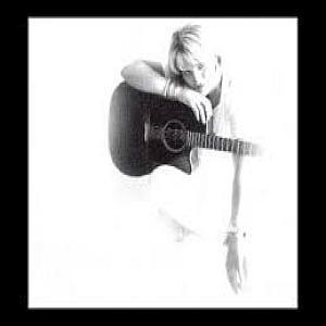 Kate Purcell - Celtic Soul