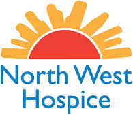 Nw Hospice Fundraiser 2019
