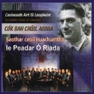 Caoineadh Airt UÍ Laoghaire