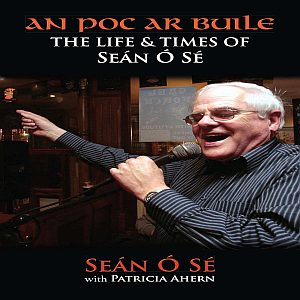 Sean O Se - An Poc Ar Buile