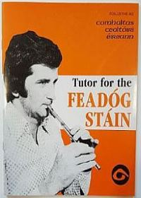 Tutor For The Feadog Stain