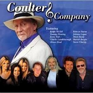 Phil Coulter - Coulter And Company