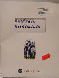 Amhrain Rithimiula