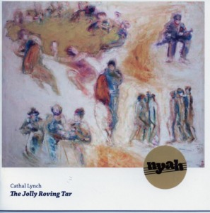 Cathal Lynch - The Jolly Roving Tar
