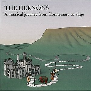 The Hernons- A Musical Journey