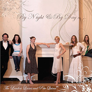 The London Lasses - By Night & By Day