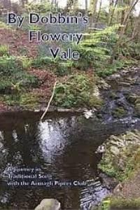 By Dobbins Flowery Vale