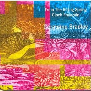 G Bradley -  From Then Rising Spring