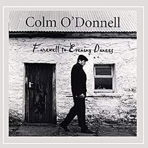 C O Donnell - Farewell To Evening Dances