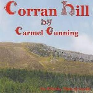 Carmel Gunning - Corran Hill