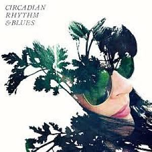 Pete Higgins - Circadian Rhythm & Blues