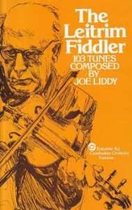 The Leitrim Fiddler