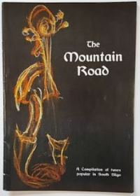 The Mountain Road Book